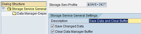 storage service.png