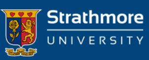 Strathmore.png