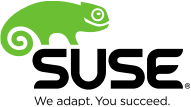 /wp-content/uploads/2015/04/suse_logo_687970.png