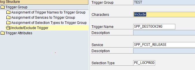 trg grp include.png