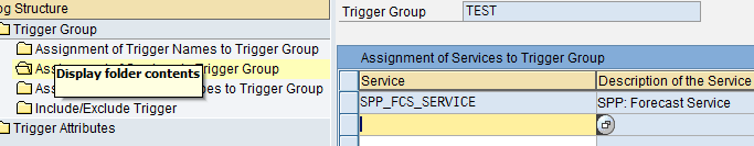 Trigger group services.png