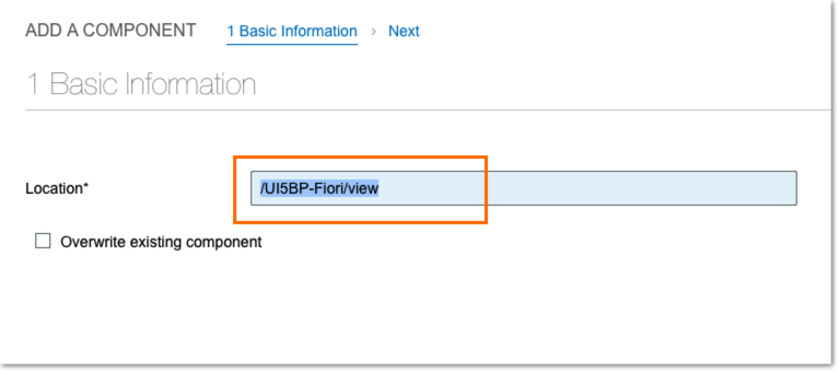 UI5BPF-ex3-AddNewView1.png