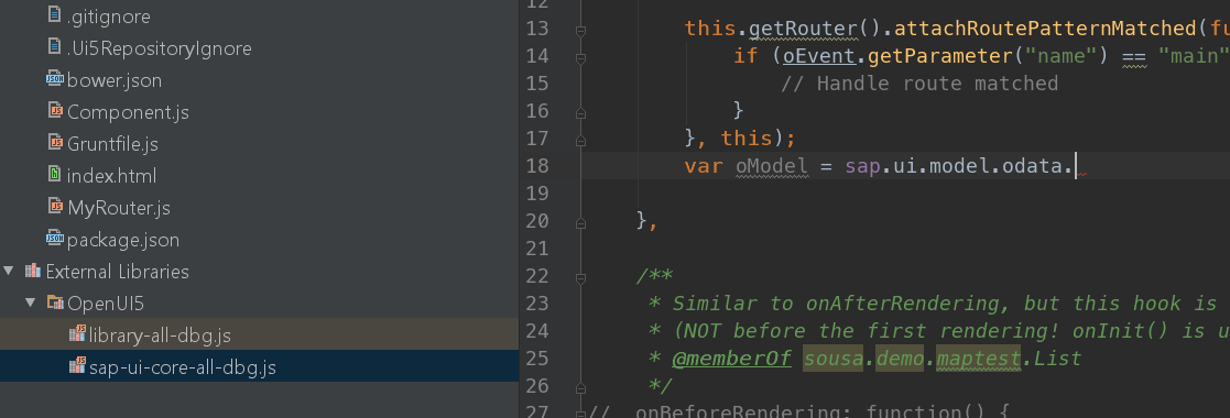webstorm.PNG