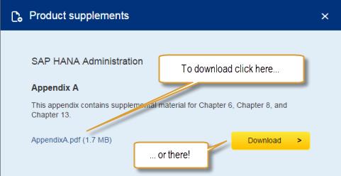sap press books free download torrent