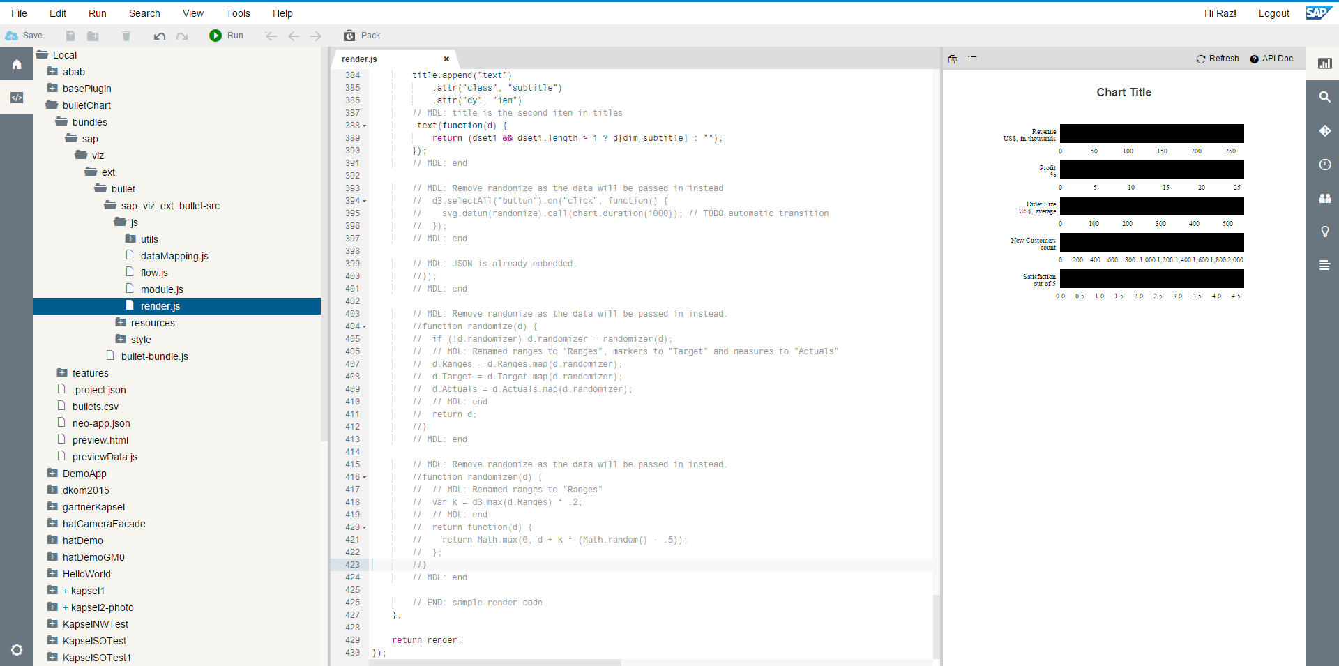 2015-05 Web IDE Plugin VizPacker Bullet Port-21.png