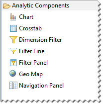 AnalyticComponents.png