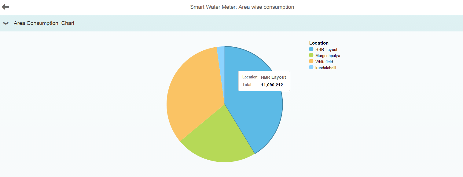 /wp-content/uploads/2015/05/area_710221.png