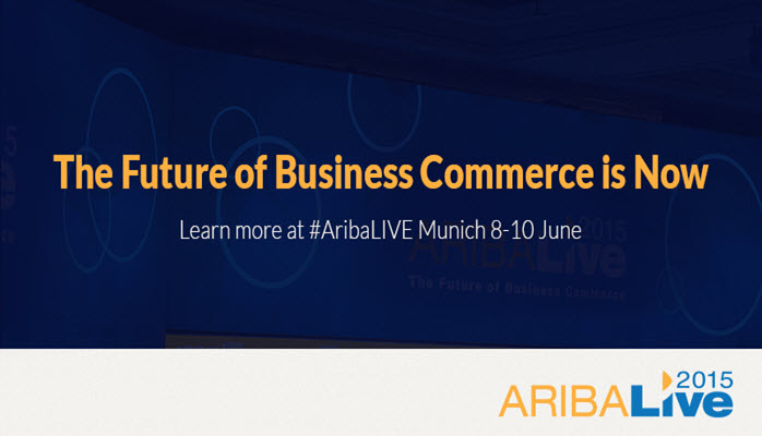 aribalive-munich-future-of-business-commerce-is-now-LI-Pulse.jpg