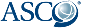 ASCOlogo (2).png