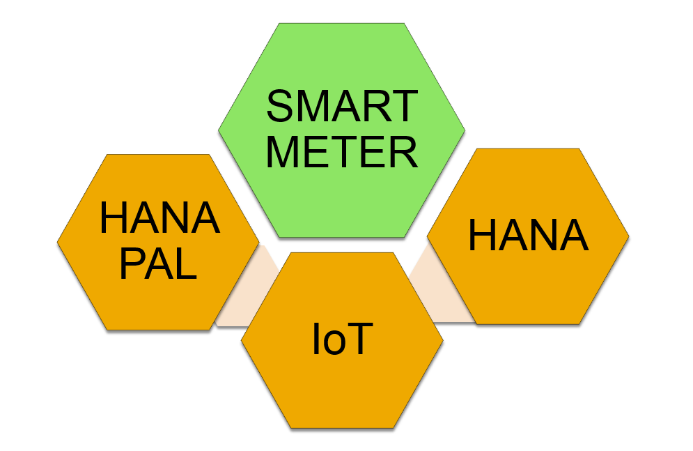 /wp-content/uploads/2015/05/bb_710217.png