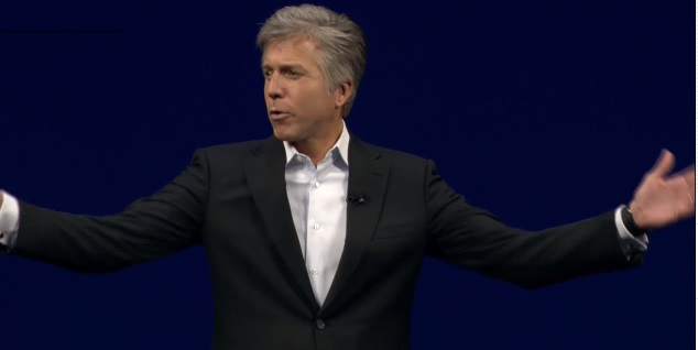 BillMcDermott.jpg