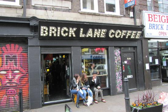 /wp-content/uploads/2015/05/brick_lane_coffee_706251.jpg
