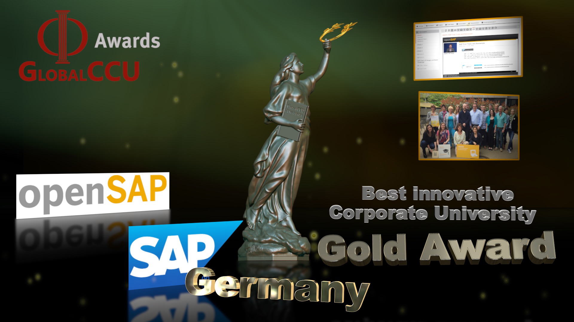 Gold_SAP_Germany[2].jpg