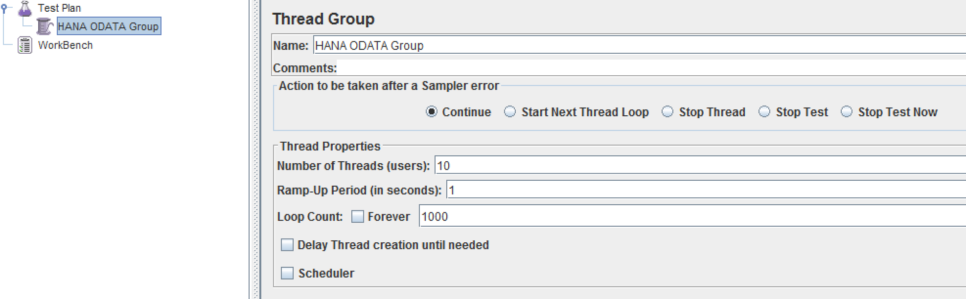 ODATA_Thread_Group.png