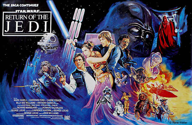 Return_of_the_Jedi_Poster.jpg