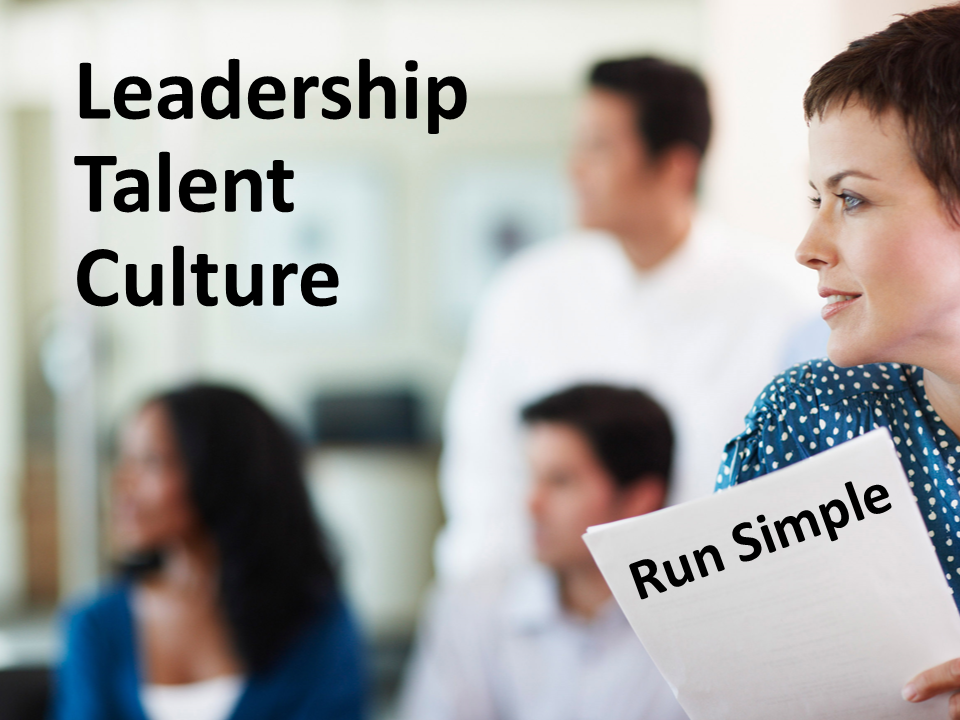 Run Simple - Leadership, Talent, And A Culture of Innovation.PNG
