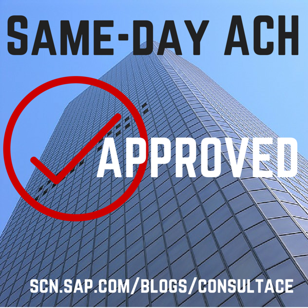 Same-day ACH approved.png