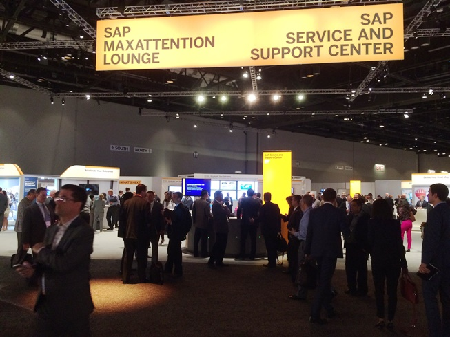 sap_service_and_support_center_orlando.JPG