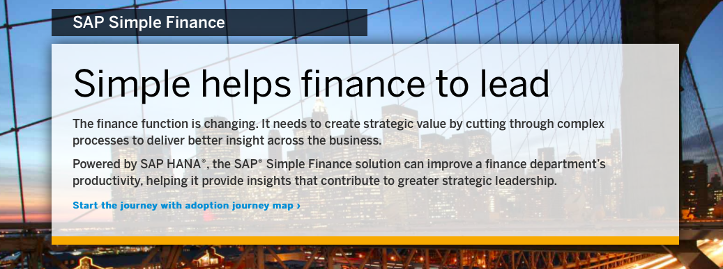 Simple_Finance_Screen Shot 2015-05-07 at 2.05.27 PM.png