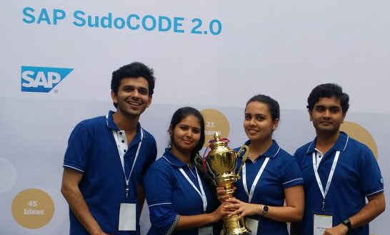 /wp-content/uploads/2015/05/team_710231.png