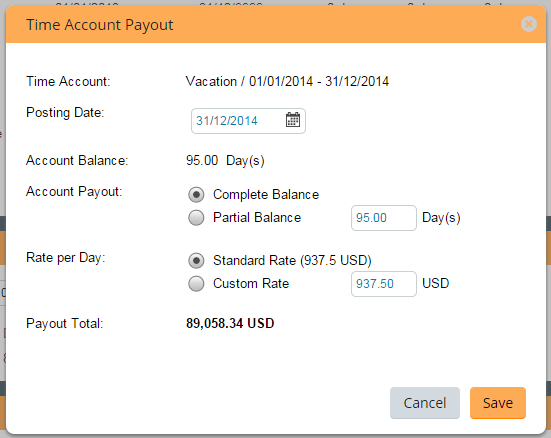 Time payout.png