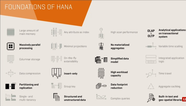 Transparent HANA foundation.jpg