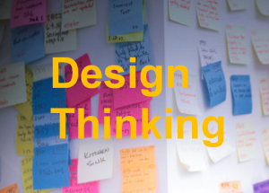 What Is Design Thinking (300x200).png