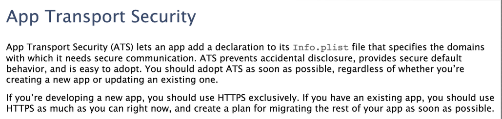 2015-06-09 12_53_59-Frederic Jacobs auf Twitter_ _Apple introduces HSTS for your apps in iOS9, they .png