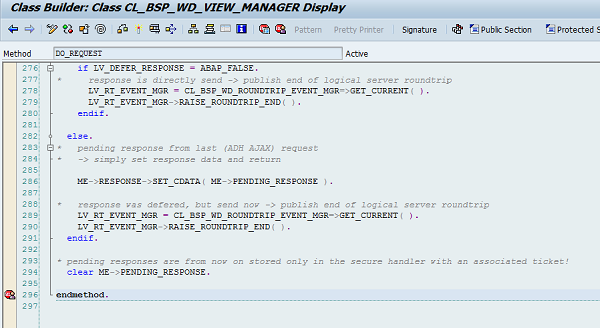 2 bk in CL_BSP_WD_VIEW_MANAGER.PNG