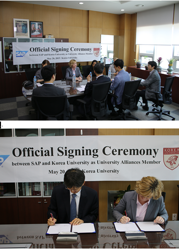 adaire signing ceremony.PNG