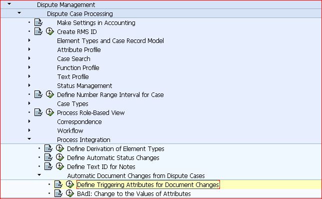 Automatic Document change - Define attributes.JPG