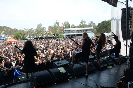 /wp-content/uploads/2015/06/battlecross_725602.jpg