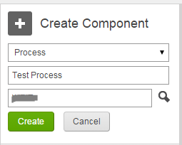 create component.png