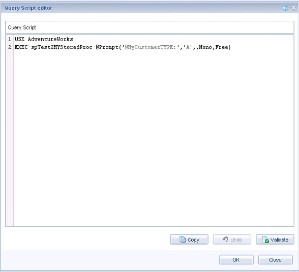 FHSQL Query Script Editor calling SP with Prompt.jpg