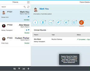 Fiori 66.Top 170 Apps Created From The Sap Fiori Ux Design And Build