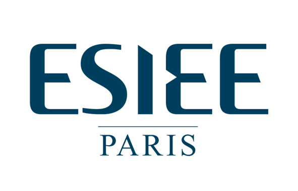 Logo_ESIEE.png