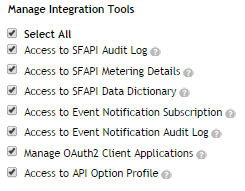 manage integration.png