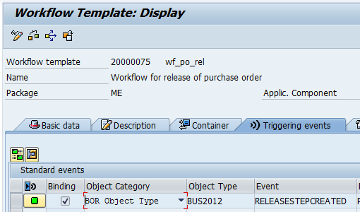 How to adjust custom workflow templates for SAP Fiori | SAP Blogs