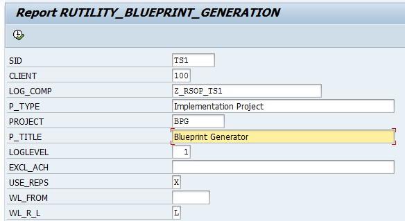 Blueprint generator sap blogs pic1g malvernweather Gallery