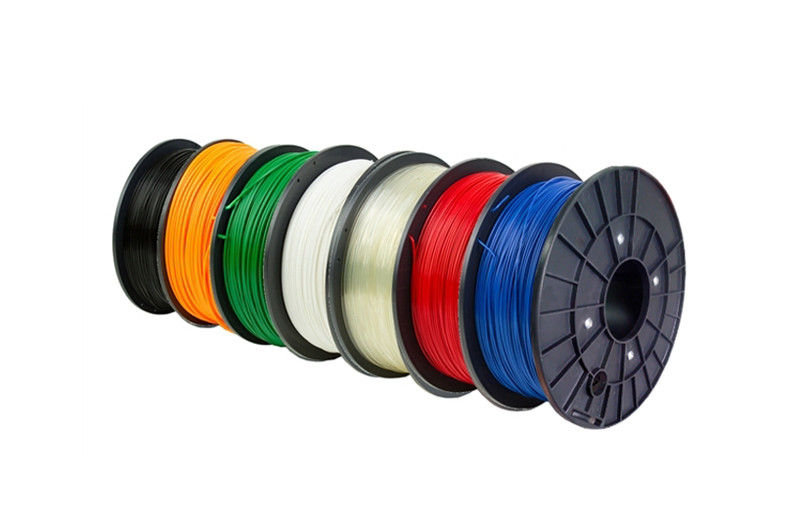 /wp-content/uploads/2015/06/pl4067942_pure_color_polypropylene_3d_printing_filament_1_75mm_filament_for_3d_printer_728210.jpg
