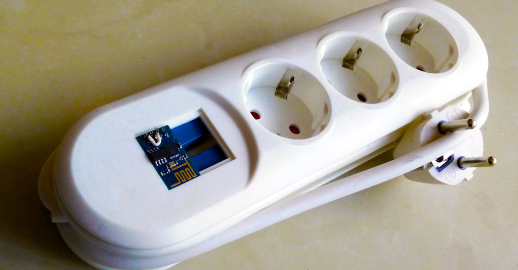 power-strip[1].jpg