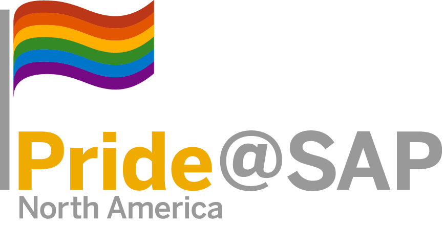 Pride@SAP_NA_with_rainbow_flag_R.png