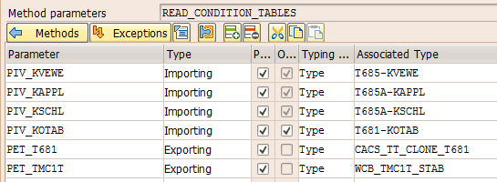 READ_CONDITION_TABLES_Param.png