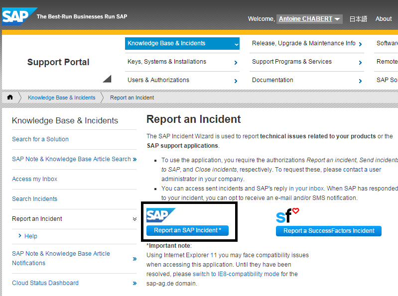 Report An SAP Incident.png