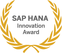 SAP_HANA_scrn_Innovation_Award_Laurel_R.png