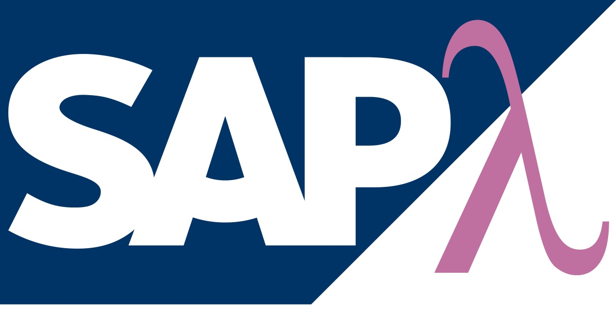 A Lisp interpreter in ABAP | SAP Blogs