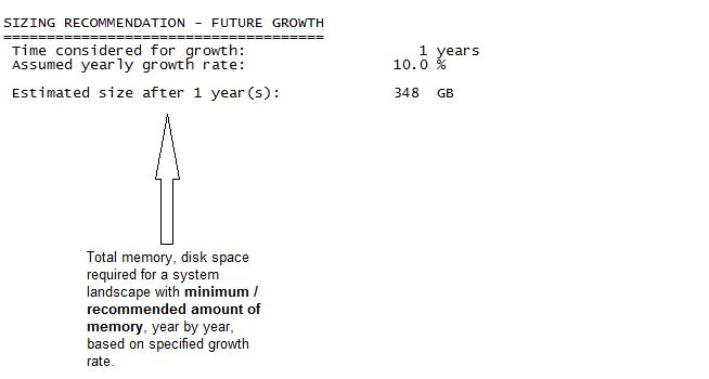 SIZING RECOMMENDATION - FUTURE GROWTH.JPG