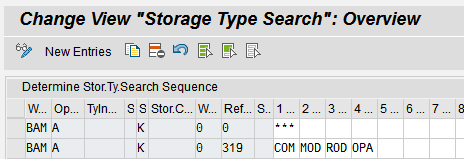 Storage type search.PNG