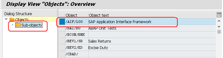 Sub-objects1.PNG