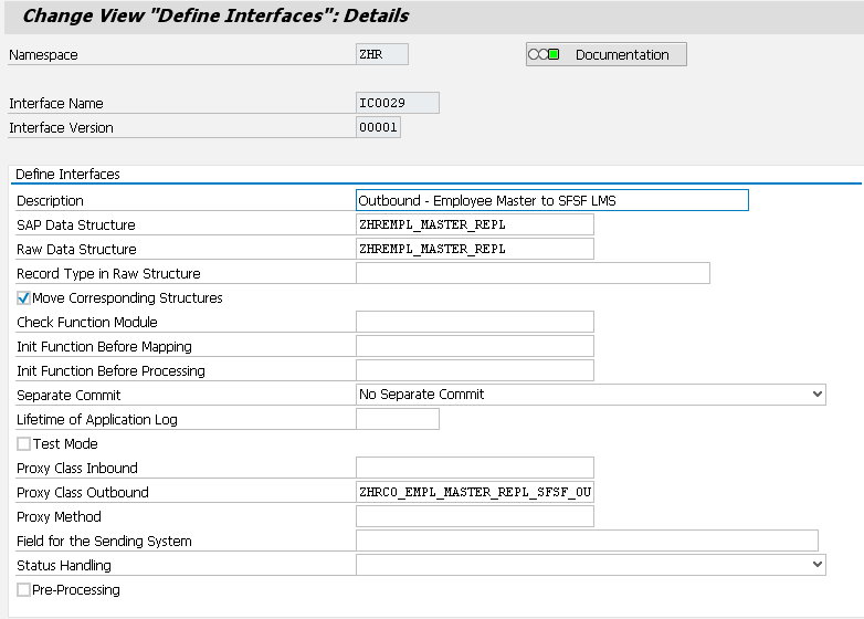 Sub-objects3.PNG